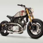 1982 Classified Moto Yamaha Virago