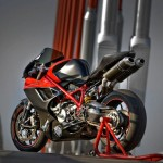 2011 Vandeta by Radical Ducati and Dragon TT_1
