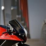 2011 Vandeta by Radical Ducati and Dragon TT_2