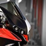 2011 Vandeta by Radical Ducati and Dragon TT_3