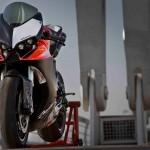 2011 Vandeta by Radical Ducati and Dragon TT_4