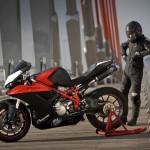 2011 Vandeta by Radical Ducati and Dragon TT_5