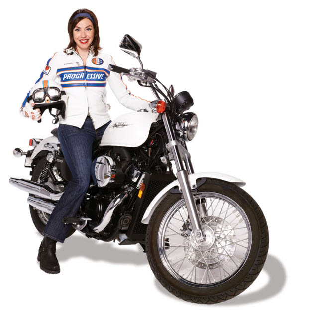 Find Cheapest Motorcycle Insurance