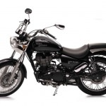 2012 Royal Enfield Thunderbird 500