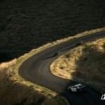 Triumph Speed Triple vs Ford Mustang Cobra (Video)_6