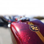 2012 Harley-Davidson Seventy-Two_1