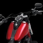 2012 Harley-Davidson Softail_1