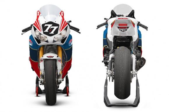 2012 Motul Honda CBR1000RR Fireblade_1