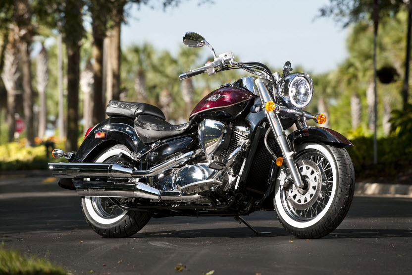 2012 suzuki boulevard c50t classic review at cpu hunter all pictures and news about