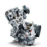 2012 Honda CRF250L Specifications Released_1