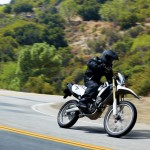 2012 Honda CRF250L Specifications Released_13