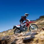 2012 Honda CRF250L Specifications Released_19