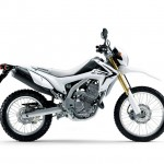 2012 Honda CRF250L Specifications Released_20