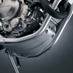2012 Honda CRF250L Specifications Released_3