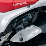 2012 Honda CRF250L Specifications Released_6