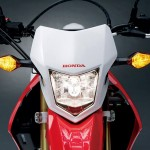 2012 Honda CRF250L Specifications Released_8