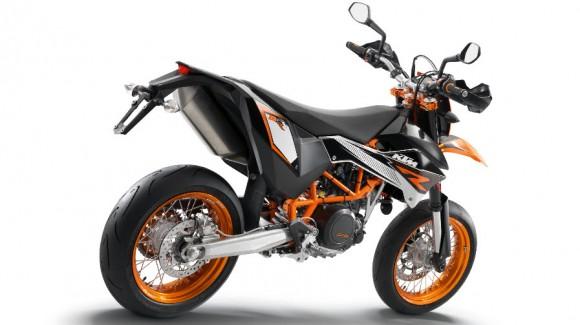 2012 KTM 690 SMC R_3