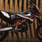 2012 KTM 690 SMC R_4