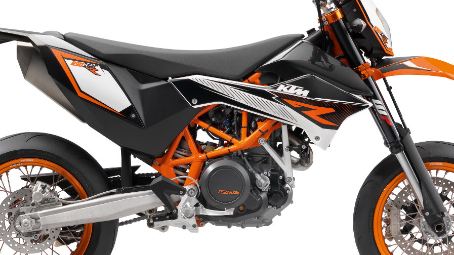 2012 ktm 690 smc r 5 at cpu hunter all pictures and news about motorcycles and motorcycles 39 s. Black Bedroom Furniture Sets. Home Design Ideas