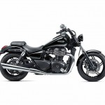 2012 Triumph Thunderbird Storm Review_2