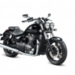 2012 Triumph Thunderbird Storm Review_3