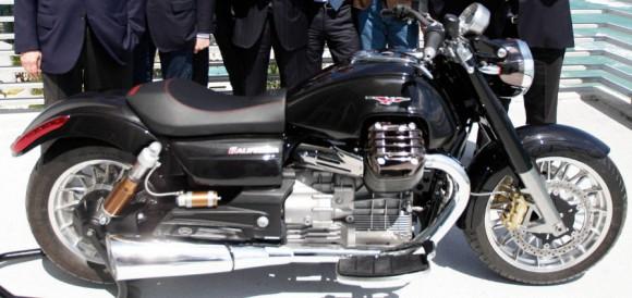 2013 Moto Guzzi California 1400_1