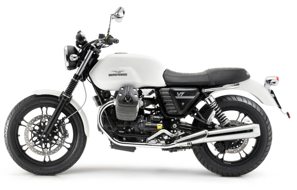 2013 moto guzzi v7 stone v7 special and v7 racer 13 at cpu hunter all pictures and news. Black Bedroom Furniture Sets. Home Design Ideas