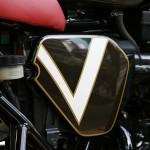 Honda CB750 Cafe Racer by Whitehouse_11