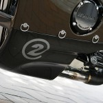 Honda CB750 Cafe Racer by Whitehouse_7