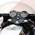 Honda CB750 Cafe Racer by Whitehouse_8