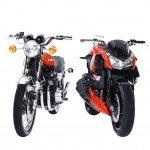 Kawasaki Celebrates 40th Anniversary of Z series_2