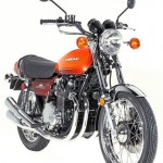 Kawasaki Celebrates 40th Anniversary of Z series_3