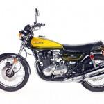 Kawasaki Celebrates 40th Anniversary of Z series_6