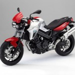 2012 BMW F 800 R Quick Review
