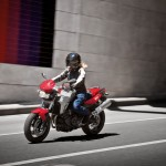2012 BMW F 800 R Quick Review_1