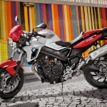 2012 BMW F 800 R Quick Review_2