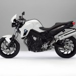 2012 BMW F 800 R Quick Review_3