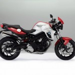 2012 BMW F 800 R Quick Review_4