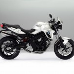 2012 BMW F 800 R Quick Review_5