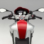 2012 BMW F 800 R Quick Review_6