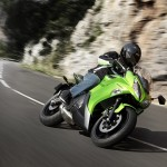 2012 Kawasaki Ninja 650R Review_1