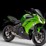 2012 Kawasaki Ninja 650R Review_8