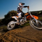 2013 KTM SX Off-Road Lineup Revealed_10