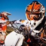 2013 KTM SX Off-Road Lineup Revealed_11