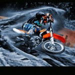 2013 KTM SX Off-Road Lineup Revealed_14