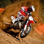 2013 KTM SX Off-Road Lineup Revealed_15