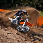2013 KTM SX Off-Road Lineup Revealed_17