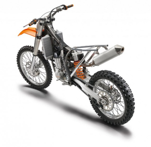 2013 KTM SX Off-Road Lineup Revealed_20
