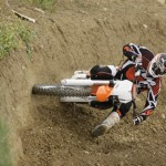 2013 KTM SX Off-Road Lineup Revealed_9