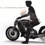 2020 Harley Davidson Concept_6